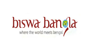 Seventh Biswa Bangla store in Darjeeling