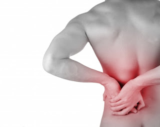 Permanent Cure For Back Pain - Healthy t1ps