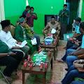 Achmad Yunus Bersama PPP Siap Bangun Sumenep
