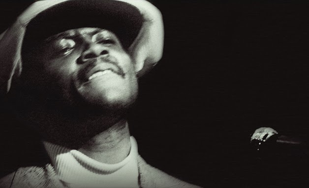 Donny Hathaway This Christmas.Inside Raven S Mind Shuffled Donny Hathaway This Christmas