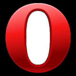 تنزيل متصفح Opera