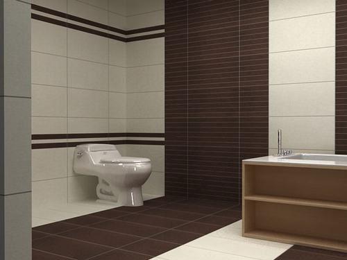 Cách bạn chọn gạch ốp tường nhà tắm chuẩn 1