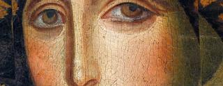 Τα 501 ονόματα της Παναγίας και οι συμβολισμοί τους