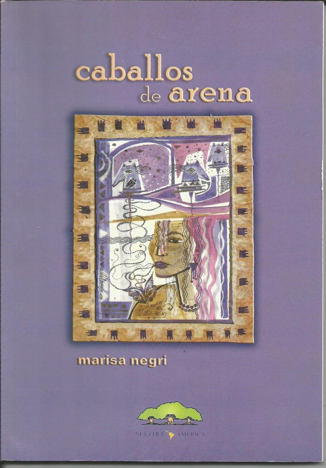 Único Libros De Colorear Altos Monstruo Ilustración - Dibujos Para ...