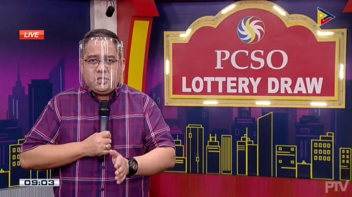 PCSO Lotto Result September 4, 2020 6/45, 6/58, EZ2, Swertres