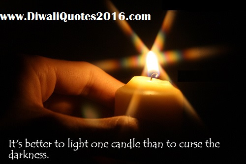 Diwali Heart Touching Quotes, Cute Sms, Love Messages, sentimental Words For Her/Him