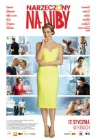 http://www.filmweb.pl/film/Narzeczony+na+niby-2018-790257