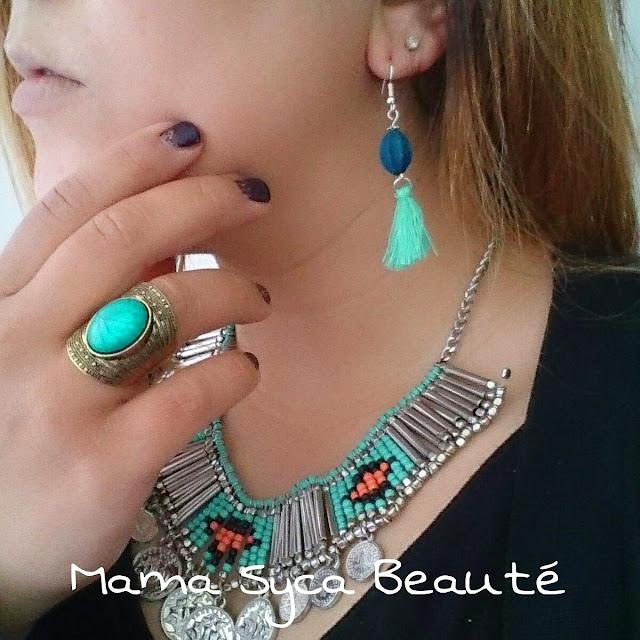 bijoux-coucou-suzette-etsy