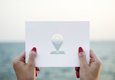 Cara Investasi Bisnis Properti Bagi Pemula 2019, Pilih lokasi strategis