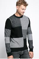 pulover_gros_barbati2