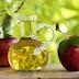 Top level benefits of Apple Vinegar.
