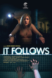 IT FOLLOWS (David Robert Mitchell-2014)