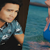 Sam Milby Confirms Relationship With This Pinay Celebrity