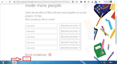 Cara Mudah Membuat Akun Microsoft Office 365 Education