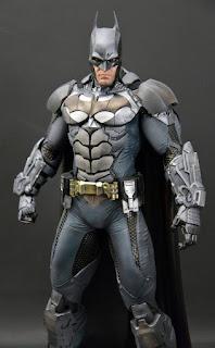 Gambar Wallpaper WA Batman