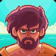 Tinker Island - Survival Story Adventure