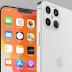 Spesifikasi iPhone 12 dan Patut Kamu Coba Beli