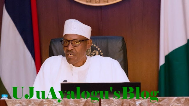 Buhari's Cabinet: We Don't Owe You Explanations On Delay – APC Tells PDP