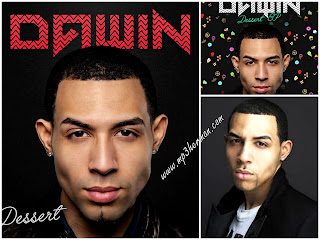 Download Mp3 Dawin Dessert mp3herman