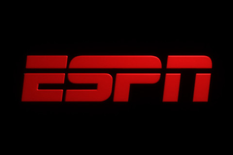 ESPN Caribbean / Syndication - 23-02-2018 - Frequency + Code