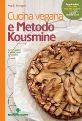 https://www.macrolibrarsi.it/libri/__cucina-vegana-e-metodo-kousmine-libro.php?pn=2658