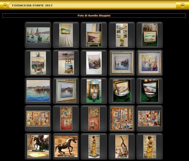 http://www.artenellavita.com/ALBUM/FOSSACESIA%20STANTE%202017/album/index.html