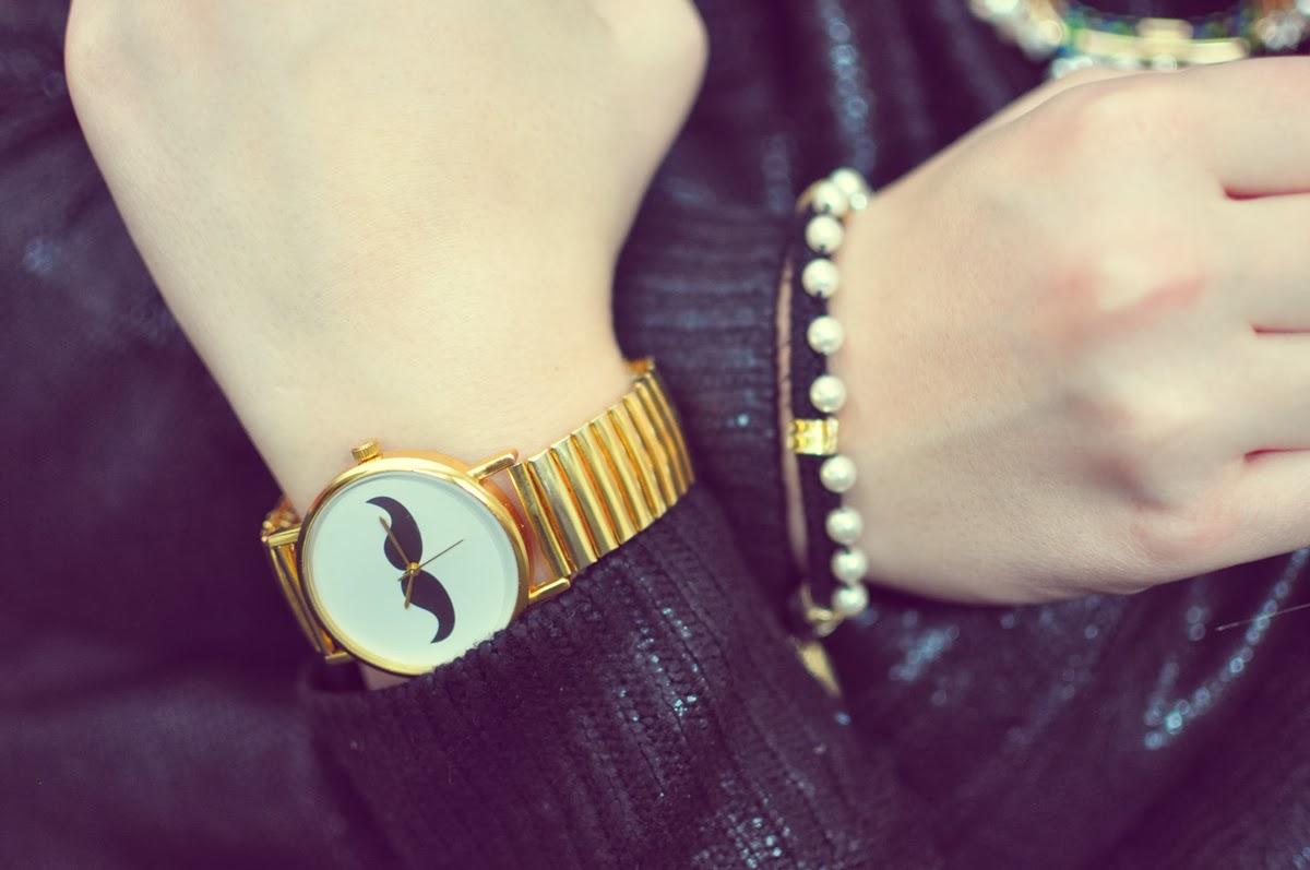zegarek_fajny