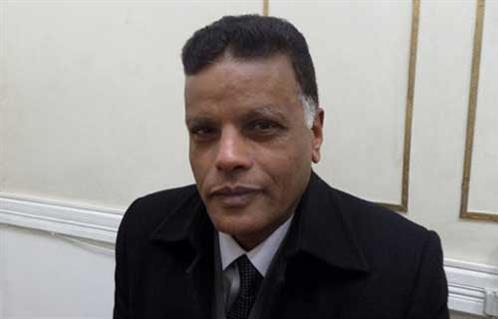 وزارة التضامن بالمنيا: تم تجميع طلبات مشروع تكافل وكرامة بالمنيا