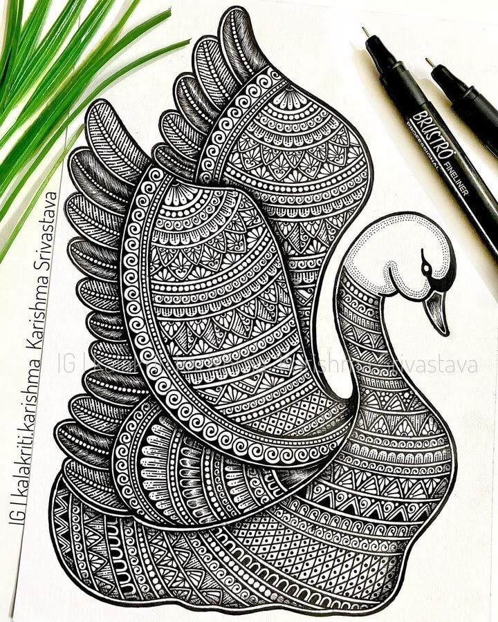 01-Black-Swan-Karishma-Srivastava-www-designstack-co
