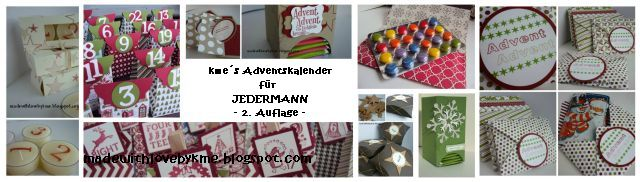 http://madewithlovebykme.blogspot.de/2014/10/adventskalender-fur-jedermann-wer-macht.html