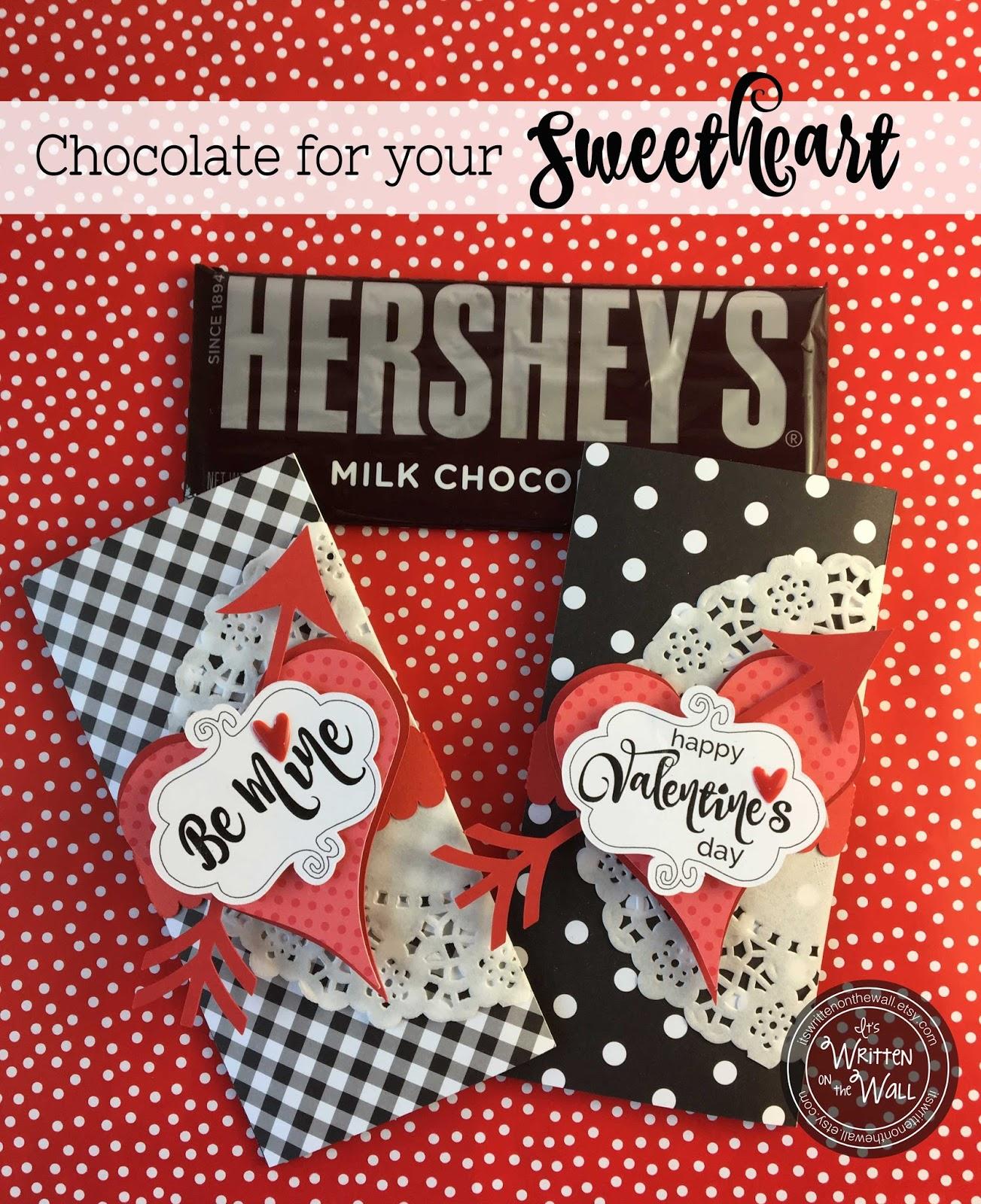 100 valentines day gifts for friends heart sugar scrub reci
