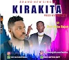 [Music] S1 Ft. Baba Rajah - Kirakita