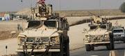 Yhdysvaltain sonniläiset jättävät joukkoja Syyriasta öljynsuojelua varten: Pentagon