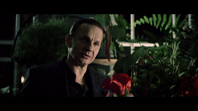 Bartkowiak 1080p latino