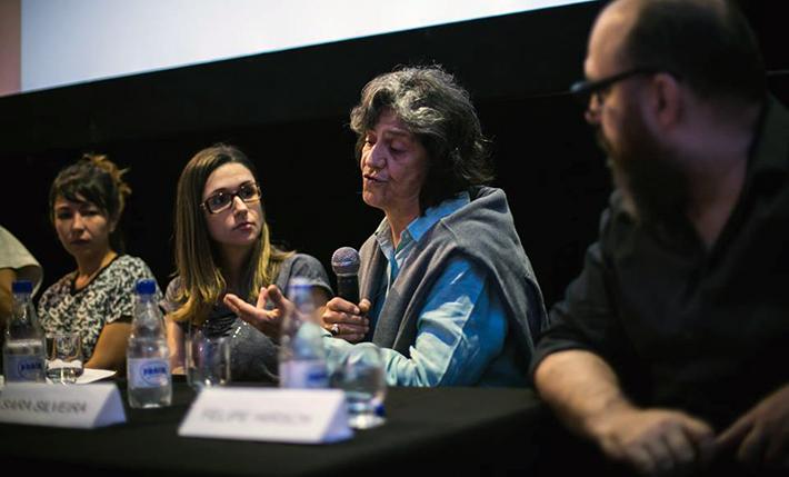 Sessão Vitrine Petrobras: as novidades do projeto, que traz filmes independentes com ingressos por até R$12 | Cinema