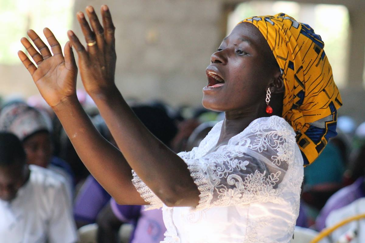 Must Read: Very Dangerous Modern-Day Church Practices