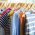 Tips on increasing the life of your clothes
