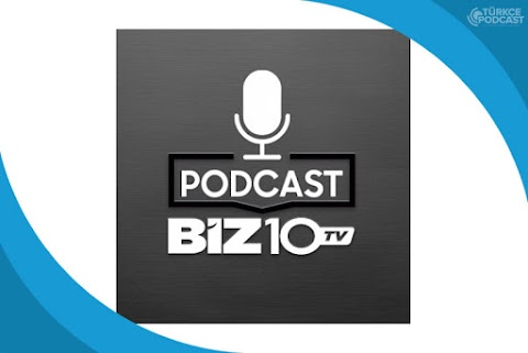 Biz10TV Podcast