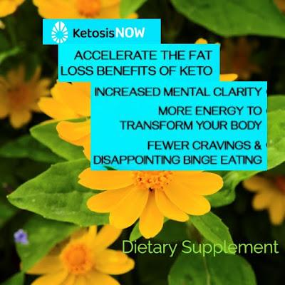 Dietary Supplement Definition