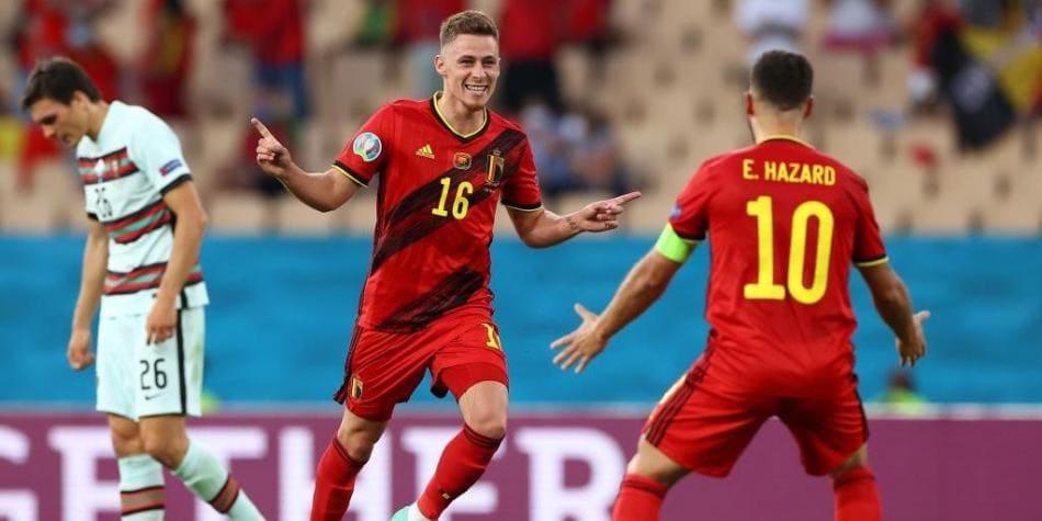 belgica-vs-portugal