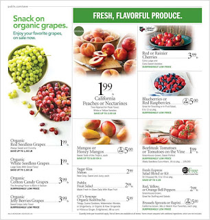 Publix Weekly Ad Preview june 24 - 30, 2020