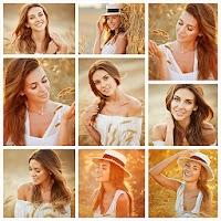 تحميل برنامج دمج الصور في صورة واحدة مع الكتابة على الصورة بدقة عالية موقع المطور