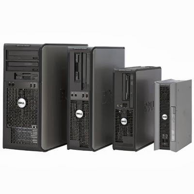 driver son dell optiplex gx620 gratuit