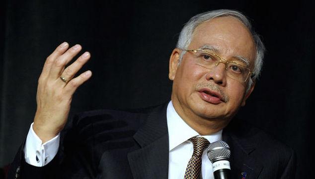 Luluskan RM10,000 KWSP & Moratarium Dilanjutkan Sehingga Jun 2021 Untuk Mendapatkan Sokongan BN, - Najib Razak