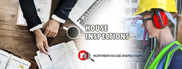 house inspectins