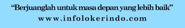 Lowongan Kerja PT. Sukamilk Sukses Indonesia Agustus 2017