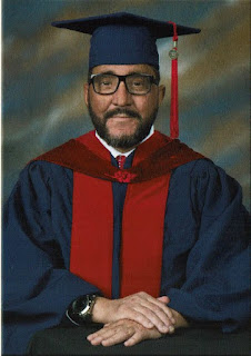 Honorary D.Sc. Honorary D.Litt. Honorary LL.D. Honorary Ph.D Honorary D.Eng. Honorary (J.S.D.) Honorary Dr. Med. Eligibility for DVM Dr. Ali Bendjaballah from Algeria conferred with Honorary Doctor of Philosophy (Ph.D.) for Outstanding Contributions in General Surgery