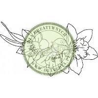 https://sklep.agateria.pl/pl/kwiaty/1487-naroznik-zonkile-5902557833726.html
