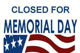 අනං මනං!  #/+?.<> - Page 8 Memorial-Day-closed