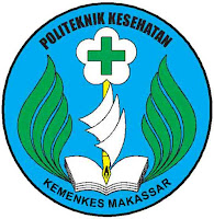 Arti Logo Poltekkes Makassar